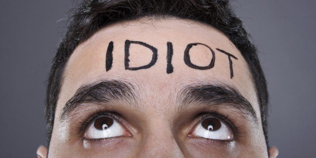 this-idiot-1024x512