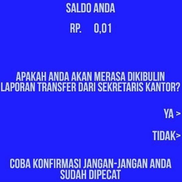 661475-meme-transfer-gaji-