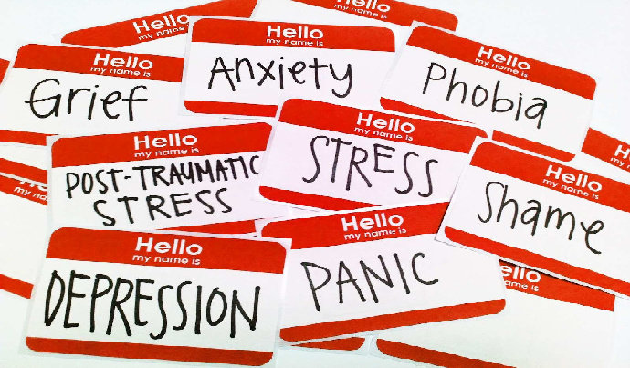 Apa yang dimaksud Mini Mental Status Examination (MMSE)?